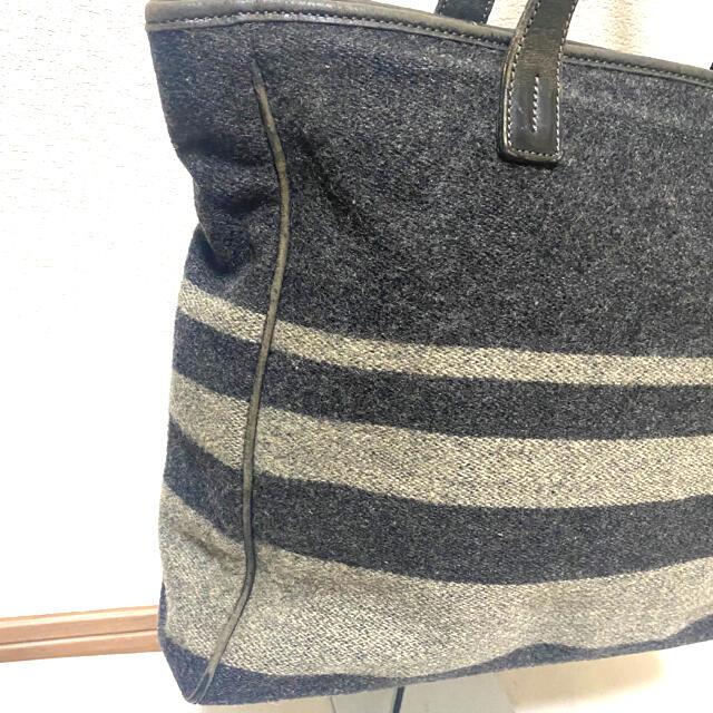 COACH(コーチ)のCOACH 大容量トートバッグ レディースのバッグ(トートバッグ)の商品写真
