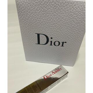 ディオール(Dior)のリップグロス(リップグロス)