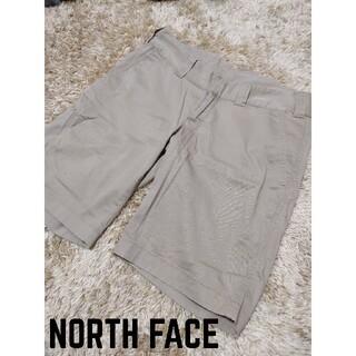 THE NORTH FACE - ノースフェイス NORTHFACE  ハーフパンツ  M