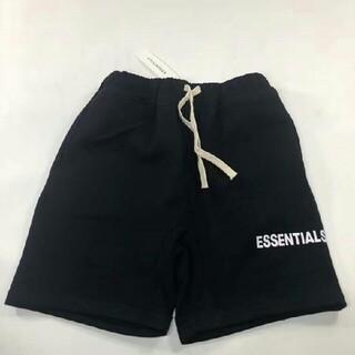 フィアオブゴッド(FEAR OF GOD)の FOG Essentials Sweat Shorts ショートパンツ(ショートパンツ)