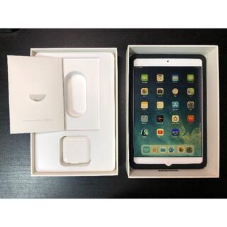 Apple - Apple iPad mini 2 16GB Wi-Fi 箱付き 美品