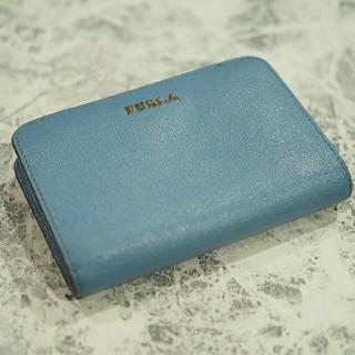 フルラ(Furla)のFURLA バビロン 二つ折り財布(財布)