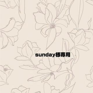 sunday様専用(アイライナー)