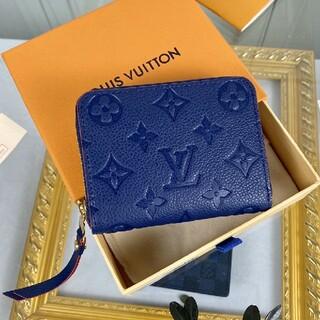 新品61❁折り財布✿小銭入れ❀長財布❤財布❣名刺入れ