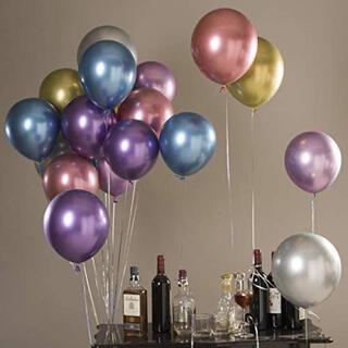 風船 誕生日 飾り付け バルーン 結婚式 お祝い バースデー 飾り 大容量(ウェルカムボード)