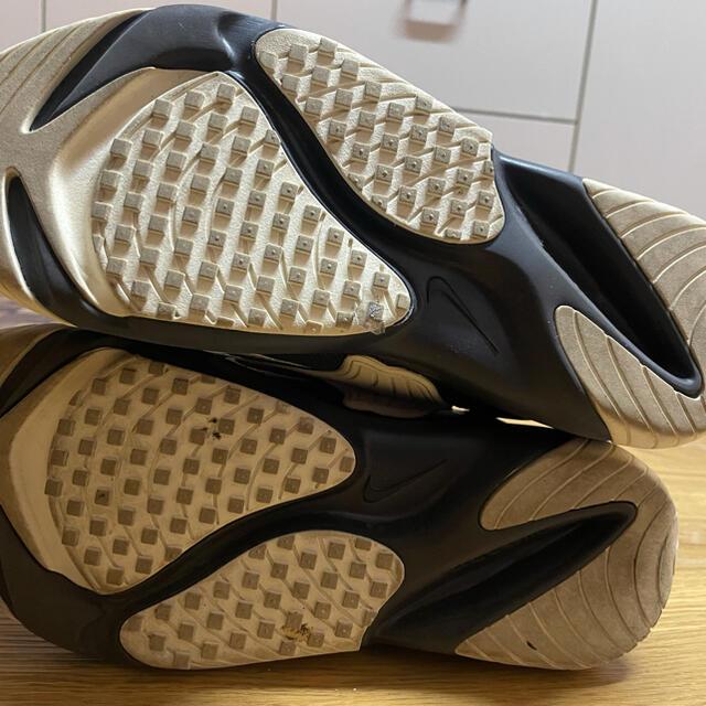 NIKE(ナイキ)のNIKE  レディースの靴/シューズ(スニーカー)の商品写真