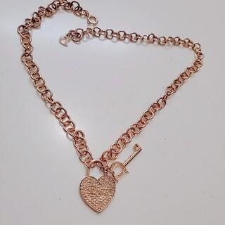 クリスチャンディオール(Christian Dior)のdior ネックレス(ネックレス)