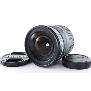 OLYMPUS - ★ オリンパス ZUIKO ED 12-60mm F2.8-4.0 SWD