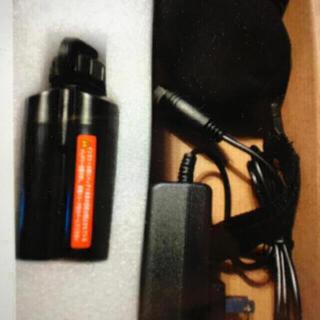 DAIWA - ダイワ  シマノ互換 電動リール用 大容量3500MAHバッテリー人気のブラック