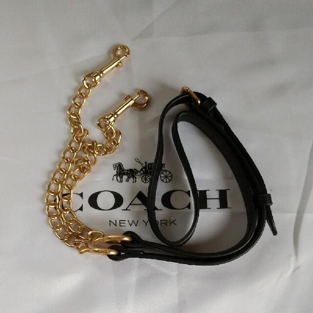 COACH(コーチ)の★値下げ★【現品限り】コーチ ショルダーバッグノラ キスロック クロスボディ レディースのバッグ(ショルダーバッグ)の商品写真