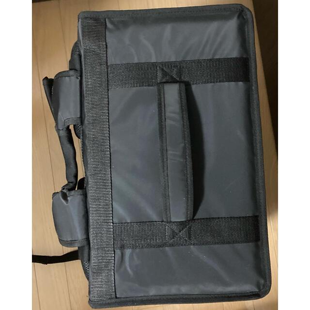 ウバック ウーバーイーツ 配達リュック UberEATS  保冷バッグ レディースのバッグ(リュック/バックパック)の商品写真