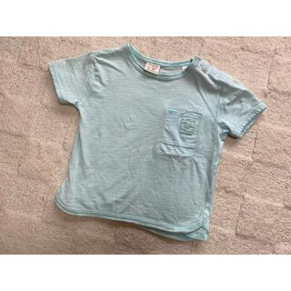 ZARA - Zara Baby Tシャツ 12/18ヶ月 86