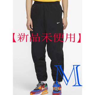 NIKE - 【新品未使用】Nike lab トラックパンツ Mサイズ 定価15400円