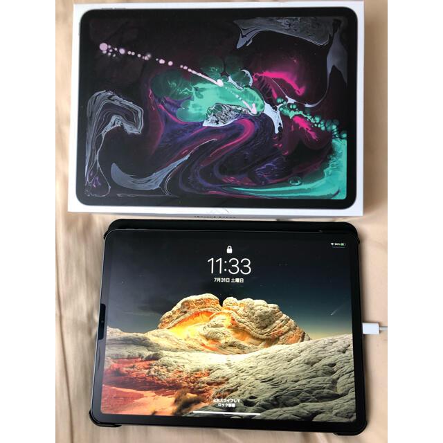 iPad(アイパッド)のTakuya様専用 スマホ/家電/カメラのPC/タブレット(タブレット)の商品写真
