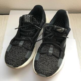 adidas - adidas スニーカー 24.0