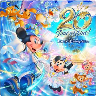 Disney - 新品◡̈⃝♡IFME イフミー×Disneyコラボ スニーカー ウッディ 15㎝