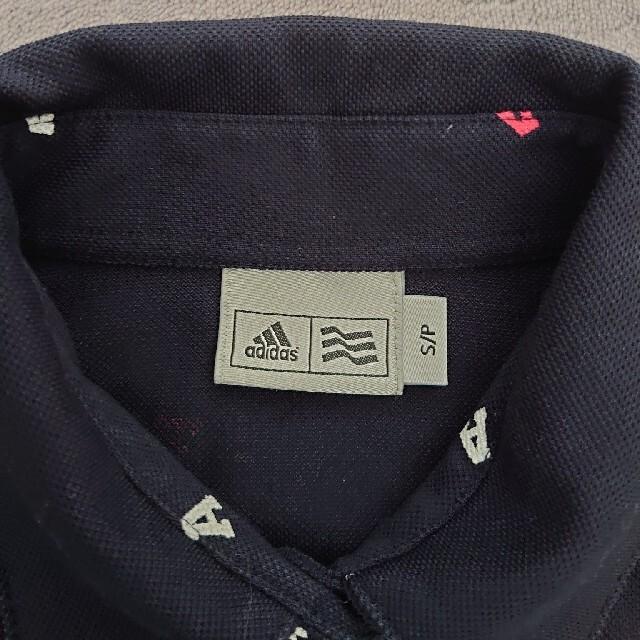 adidas(アディダス)のアディダス ゴルフウェア レディース スポーツ/アウトドアのゴルフ(ウエア)の商品写真