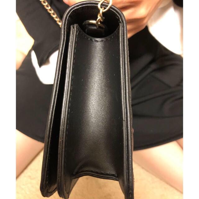 ショルダーバッグ レディースのバッグ(ショルダーバッグ)の商品写真