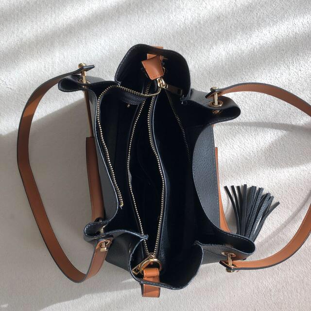 URBAN RESEARCH(アーバンリサーチ)の⭐︎最終値下げ⭐︎RODE SKO レディース バッグ レディースのバッグ(ハンドバッグ)の商品写真