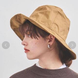 co soft hat     kijima takayuki