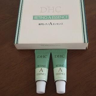 ディーエイチシー(DHC)のDHC 薬用レチノAエッセンス(アイケア/アイクリーム)
