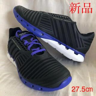 adidas - adidas porsche design M EASY RUN スニーカー