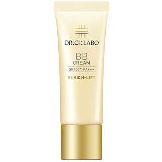 ドクターシーラボ(Dr.Ci Labo)の新品★ドクターシーラボ BBクリームエンリッチリフト N21 30g(BBクリーム)