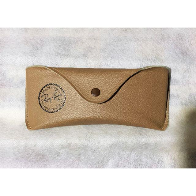 Ray-Ban(レイバン)の希少 Ray-Ban B&L ヴィンテージ サングラス レイバン GATSBY メンズのファッション小物(サングラス/メガネ)の商品写真