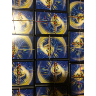 デュエルマスターズ(デュエルマスターズ)の引退品 デュエマ 大量 まとめ売り キラカード(Box/デッキ/パック)