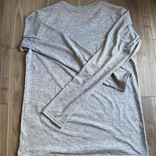patagonia -  パタゴニア メンズ ロングスリーブキャプリーンクールデイリーシャツ