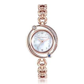 STAR JEWELRY - 最終値下げ スタージュエリー 2020限定 腕時計