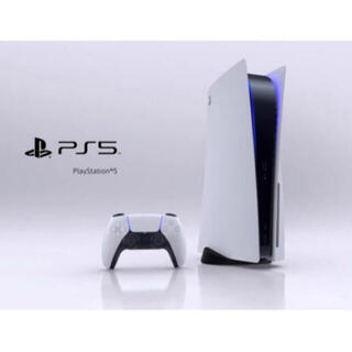 SONY - PlayStation5  CFI-1000A01