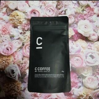 チャコールコーヒーダイエット シーコーヒーダイエット 1袋