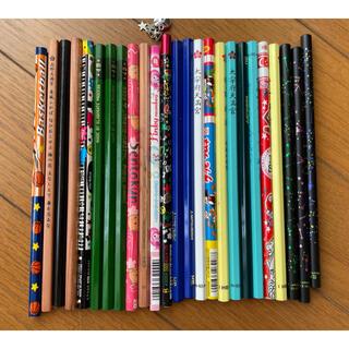 鉛筆 まとめ売り(鉛筆)