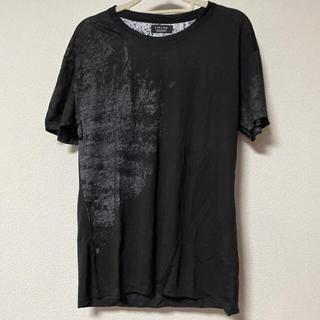 ZARA - ZARA  Tシャツ US-Sサイズ