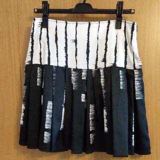 Max & Co. - [美品] MAX&CO スカート