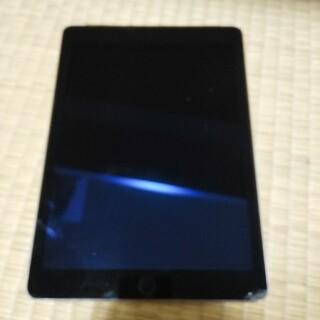 iPadair2 16G