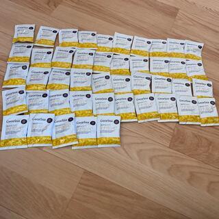 アルソア(ARSOA)のアルソア リナカンc 45袋(ビタミン)