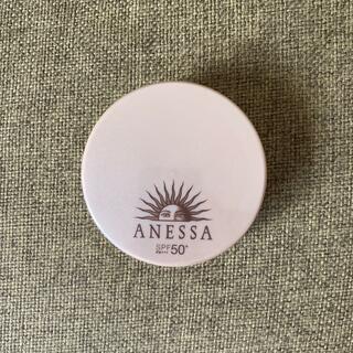 ANESSA - アネッサオールインワンビューティーパクト