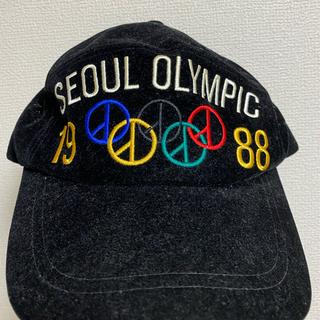 peaceminusone olympic cap ジヨン着用