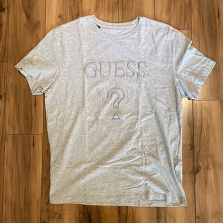 ゲス(GUESS)の【GUESS】ゲス  半袖 Tシャツ(Tシャツ/カットソー(半袖/袖なし))