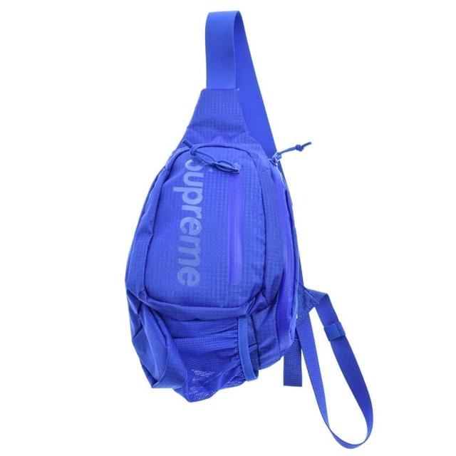 Supreme(シュプリーム)のSUPREME シュプリーム ショルダーバッグ メンズのバッグ(ショルダーバッグ)の商品写真
