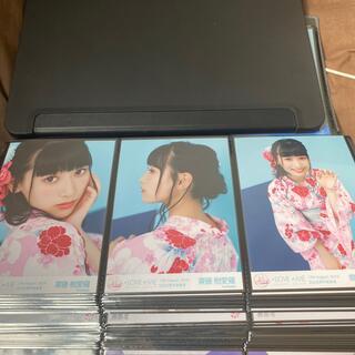 24girls 樹愛羅、大谷映美里、コンプ 齊藤なぎさ セミコン まとめ売り
