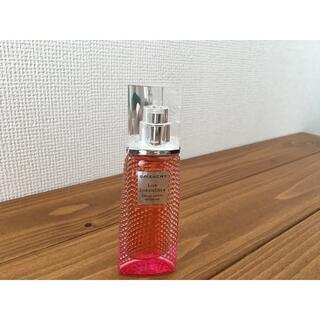 ジバンシィ(GIVENCHY)のジバンシー香水(香水(女性用))