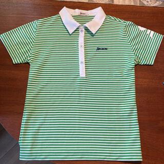 ポロシャツ テニス ゴルフ用(ウェア)