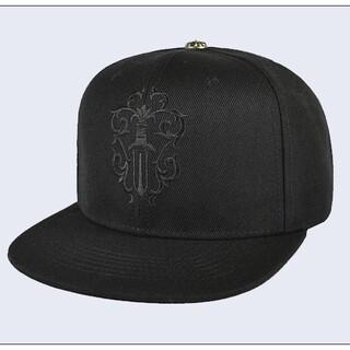 [Chrome Hearts] 帽子-11