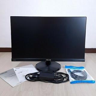 ASUS - ASUS ディスプレイ VC239H 23インチ
