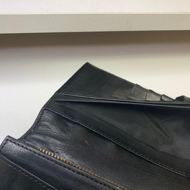 Vivienne Westwood(ヴィヴィアンウエストウッド)のビビアンウエストウッド レディースのファッション小物(財布)の商品写真