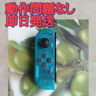switch ジョイコン カスタムカラー L (家庭用ゲーム機本体)