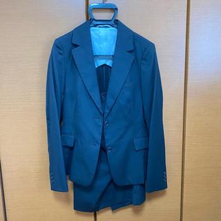 スーツカンパニー(THE SUIT COMPANY)のスーツ ジャケット+スカート(スーツ)
